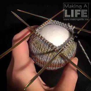 christmas-balls-5b_making-a-life