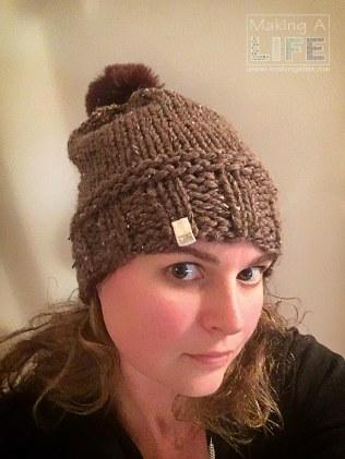 hat-5_making-a-life
