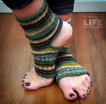 yoga-socks-3_making-a-life