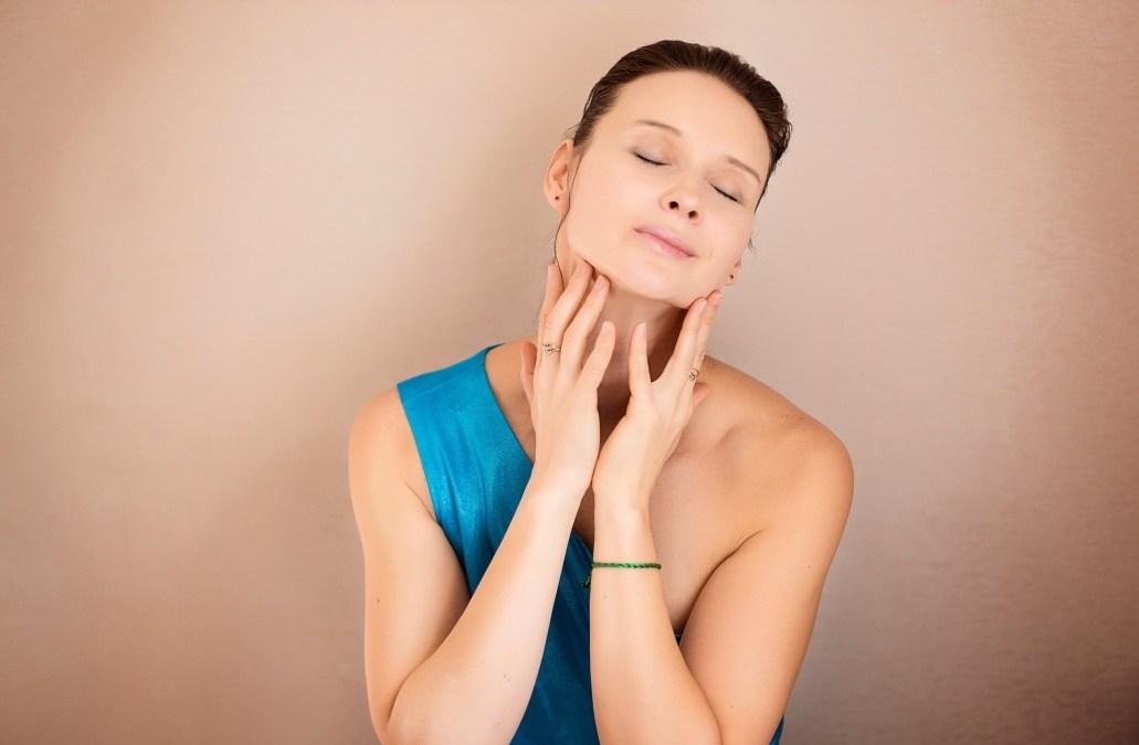 Best Anti Aging Serum for Mature Skin