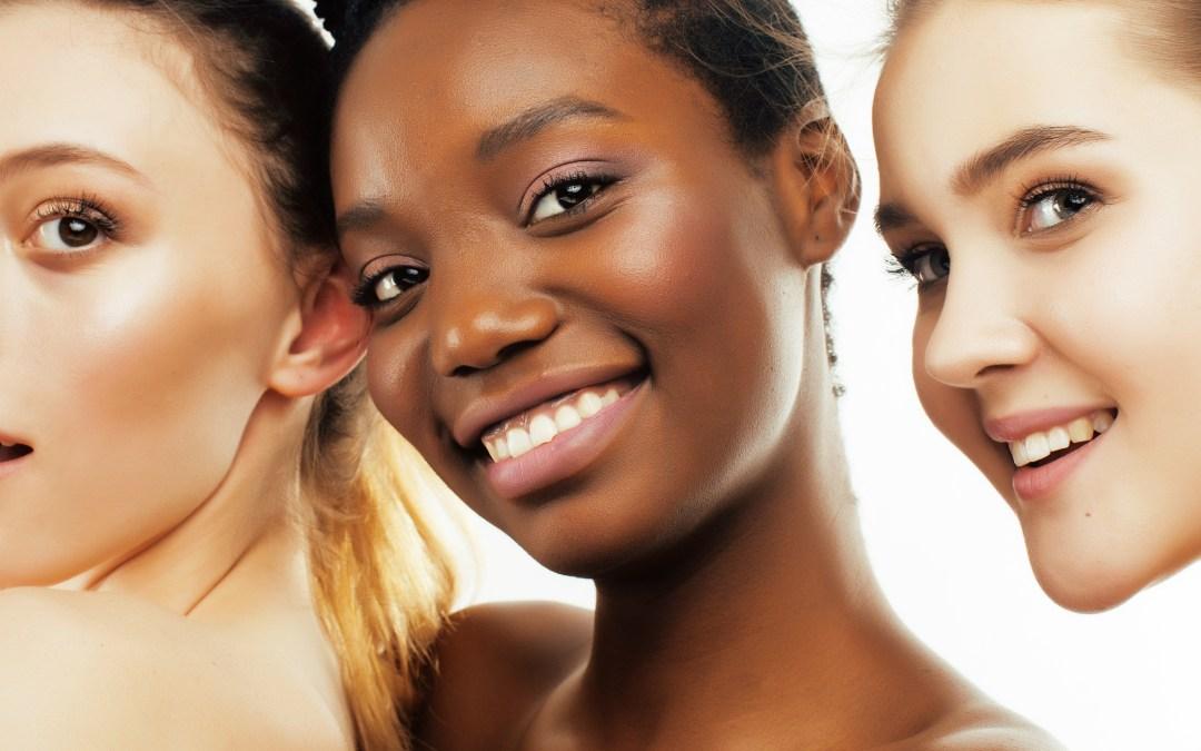 Moisture Barrier Skin