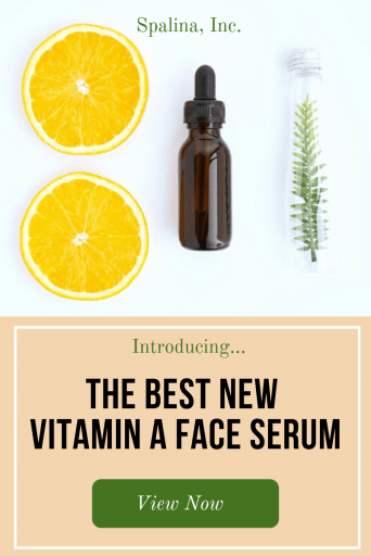 Holistic Anti Aging Serums for Sale Online