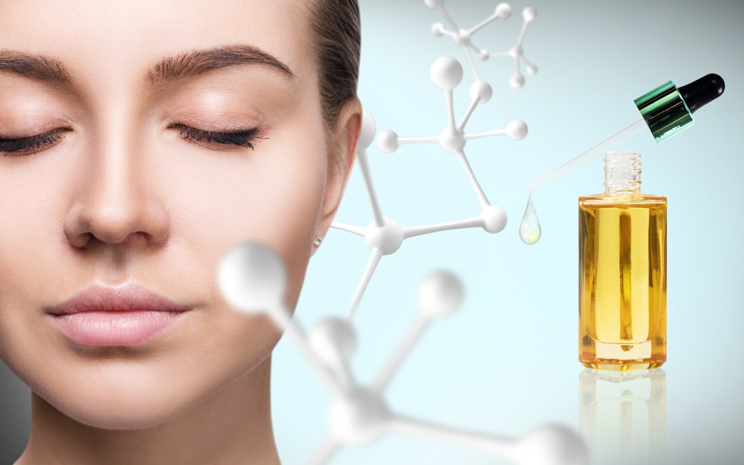 2019's Newest Retinaldehyde Serum That Gives You the Goddess-Like Complexion You Deserve (Vitamin A Skin Care Products)
