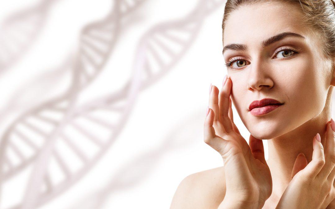 Amino Acid Skin Care: Fact or Fiction?