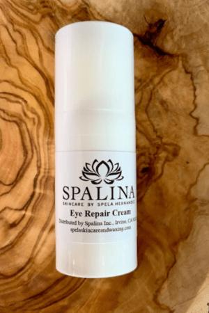 under eye wrinkle remover