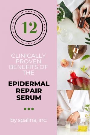 Best Epidermal Repair Serum