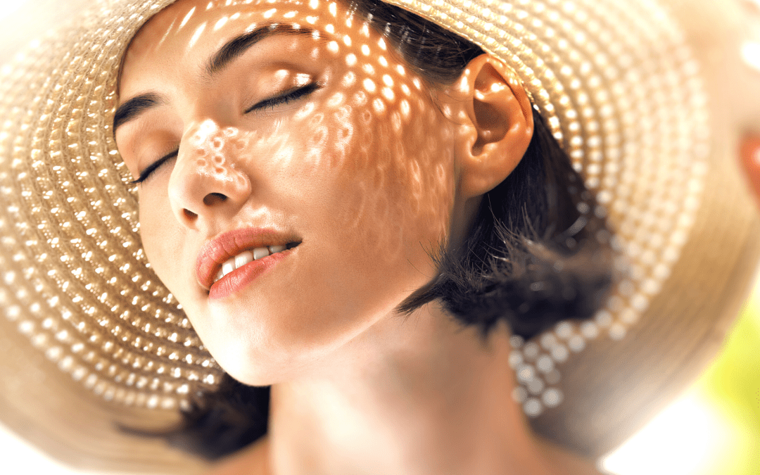 Spalina's Guide to Summer Skincare