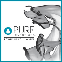 pure-inventions healthy supplements