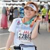 長距離走(マラソン)を走るコツ!速くなる方法・走り方とフォーム