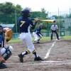 野球をする子供におすすめの体幹トレーニングメニュー!