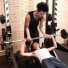 効率よく筋肉をつけるには?ジムトレーナーが教える方法とコツ