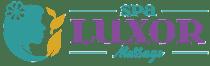 Spa Luxor Massage