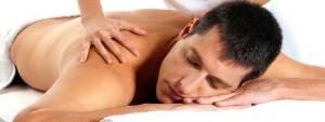 Día de SPA Relax - masaje de relajación y mucho mas
