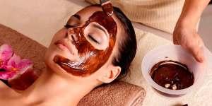 Día de SPA al Chocolate