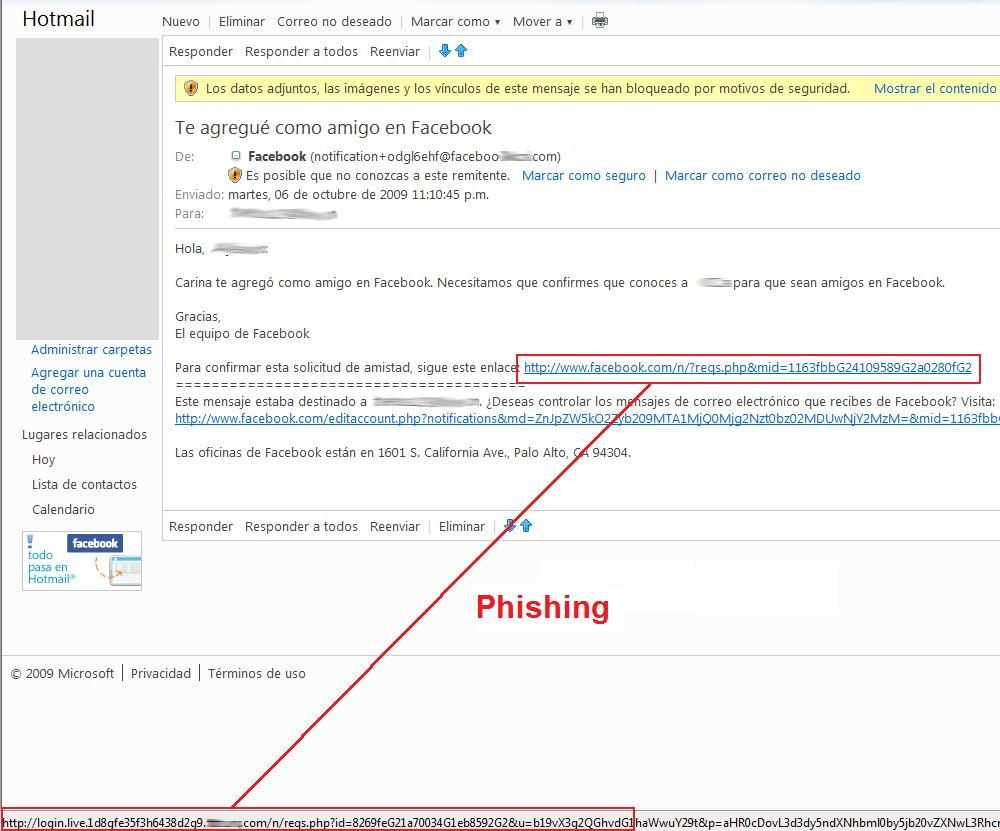 https://i0.wp.com/spamloco.net/wp-content/uploads/2009/10/robo-contrasena1.jpg