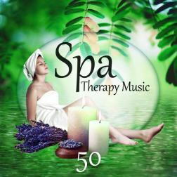 Spa Therapy Music 50