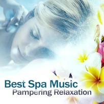 Best Spa Music Pampering Relaxation, Quiet the Mind, Nature Sounds, Music for Massage, Tranquility Spa, Deep Sleep, Stress Relief
