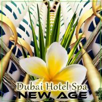 Dubai Hotel Spa – New Age – Music for Massage, Music Therapy, Ocean Waves, Hydro Energy Body Massage, First Class, Aromatherapy, Wellness, Well-Being by Spa Music Paradise
