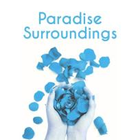 Paradise Surroundings – Masseurs, Symbol of Luxury, Special Recipe, Subtle Scent, Power of Aromatherapy by Spa Music Paradise