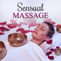 Sensual Massage – Background Music for Spa & Wellness, Sounds of Nature, Music for Relaxation, New Age Music by Spa Music Paradise
