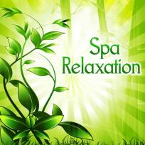 Spa Relaxation – Nature Sounds to Relax, New Age Spa Music, Wellness Relaxation, Healing Massage by Spa Music Paradise