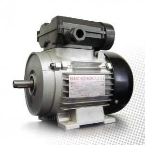motor-monfazic-300x300