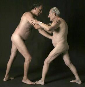 two_men_naked
