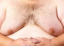 man-boobs1