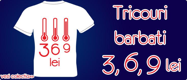 banner-new-topuri-tricouri-369-barbati(1)