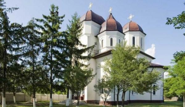 biserica_noua_dor_marunt