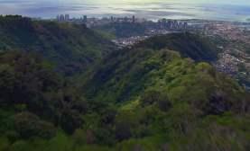 hawaii-7