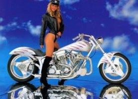bike-22