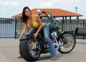 bike-28