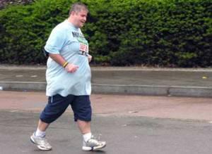 gras-maraton
