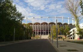 stadion-coolpad