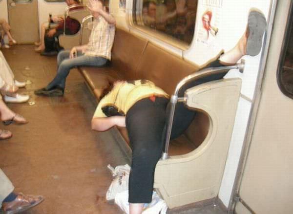 drunk_girls_07