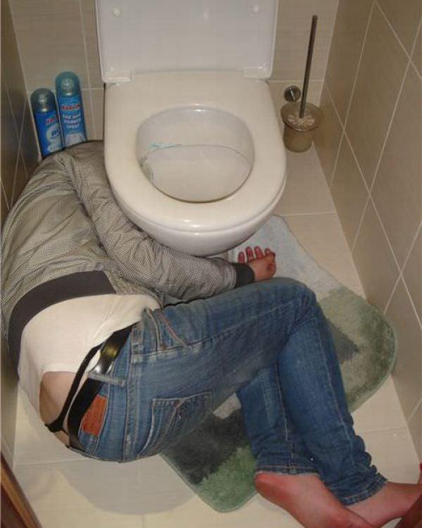 drunk_girls_23