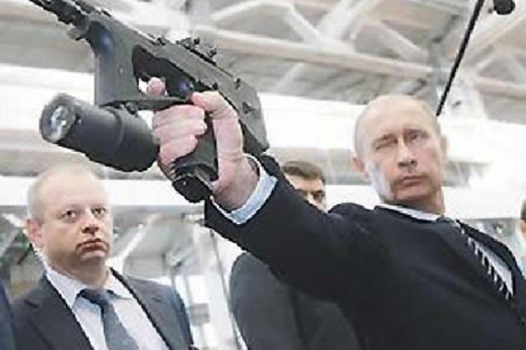 putin-007