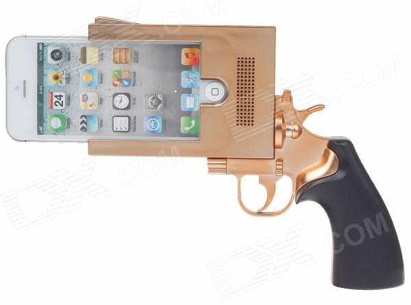 unique-iphone-cases
