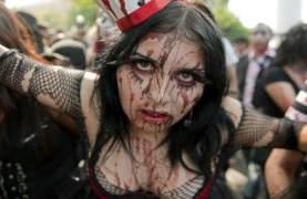 devushka_zombi_na_parade_v_meksike