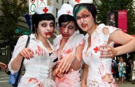 sexy-zombie-nurses