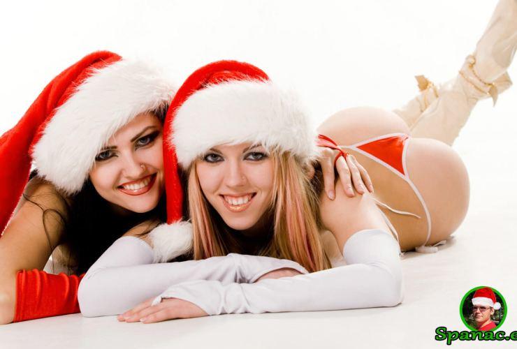 Sexy-New-Year-Girls