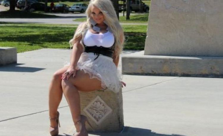 Trisha Paytas (20)