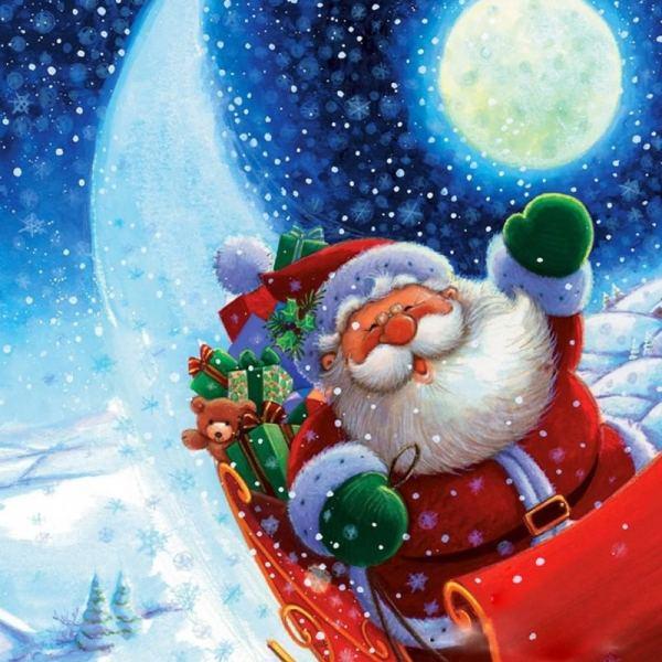 b_funny-santa-sledding
