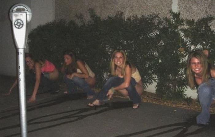 drunk_girls_94