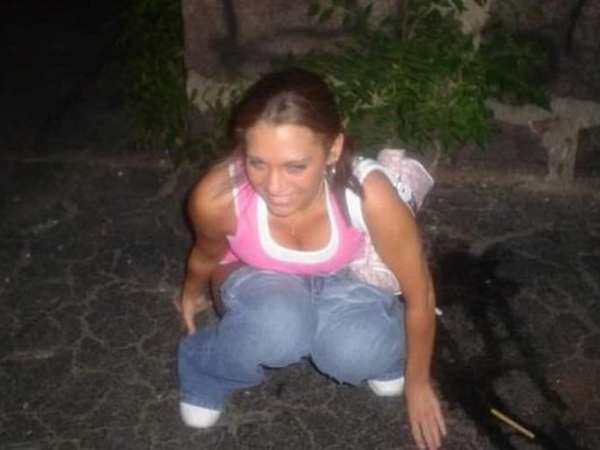 drunk_girls_95