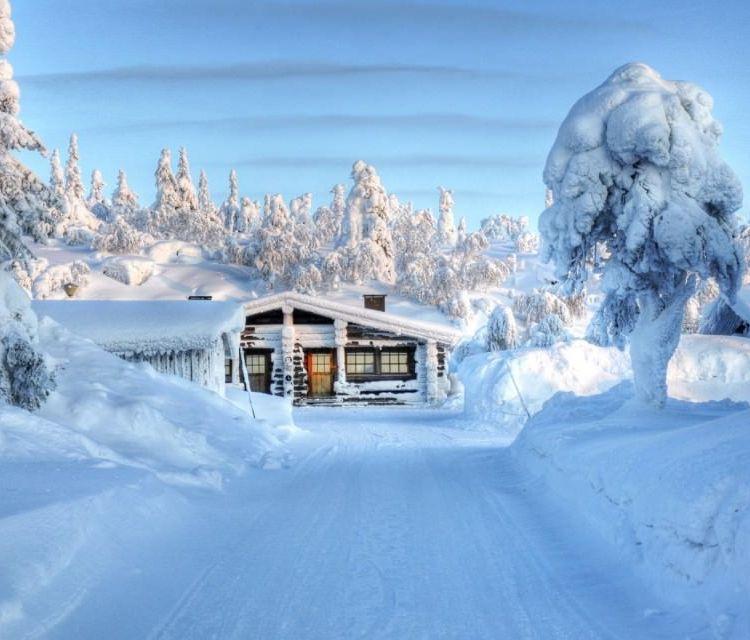 snow-wallpaper-widescreen