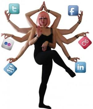 social god