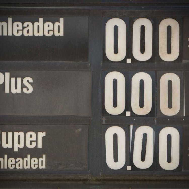 benzina gratis