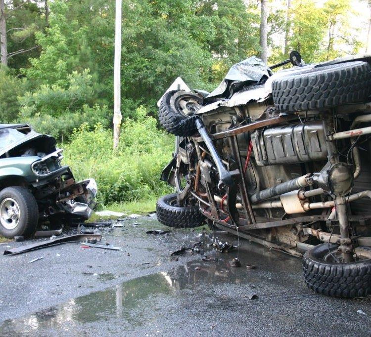 Auto_accident_052